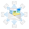 E-mail Marketing (DEM)